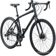 700c 14s Disc Brake Men Road Bike