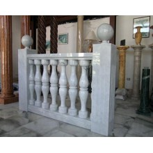 Best Quality for Stone Carving Natural Stone Carved Railing export to Vanuatu Supplier