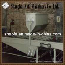 Stoned Coated Roof Tile Production Line