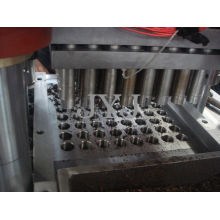 Small Animal Feed Pellet Making Machine , Automatic Tablet Press Machine For Soil Nutrition Block