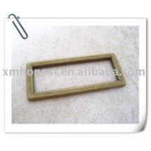 50mm rectangle loop