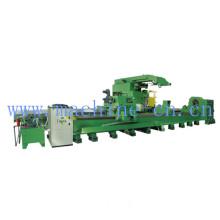 CNC Roll Grinder (MK84100)