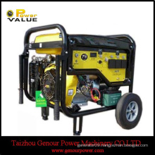 2015 fashion generator 2kva Generator Price For Family Hold With Small MOQ