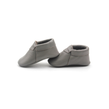 Best Shoes Design Baby Girl Shoes