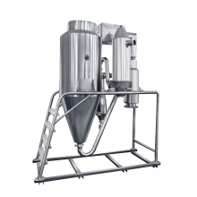 Custom Type Compact Structure Airflow Spray Dryer