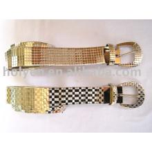 Belts,metal belts, women's belts,fashion accessories