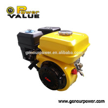 Engine 2014 2 stroke 2stroke cheap 2stroke engine(ZH90)