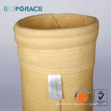 Air Filter P84 Bag Filter