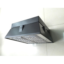 2700k-6500k 60w canopy light led light source canopy light fixture