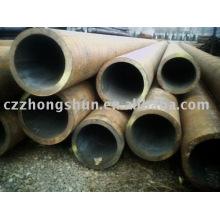 Cabon LSAW Stahlrohr für Flüssigkeitstransport