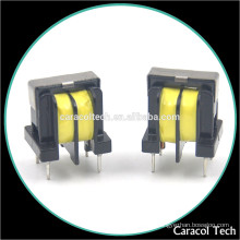 Vertical UU9.8 Transformer For 15 vdc Led Drivers
