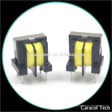Transformador Vertical UU9.8 para 15 Drivers Led Vdc
