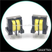 Вертикальные UU9.8 трансформатор на 15 В постоянного тока светодиодные драйверы