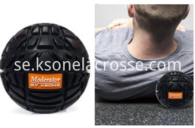 High Quality Mobility Wod Supernova Ball