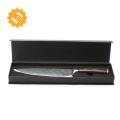 Venda quente 8-Inch Chef Kitchen Knife