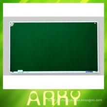 Schule schreiben Blackboard