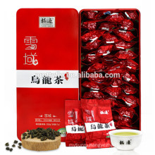 Taiwan Organic slimming Tie Guan Yin Oolong Tea