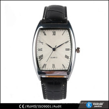 Movimiento automático del reloj de miyota, reloj de la mano de la señora