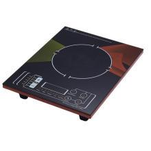 Cuiseur à induction d'appareil de cuisine à la maison de haute qualité