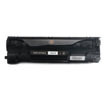 Compatible Toner Cartridge Canon CRG328 / 128 / 728