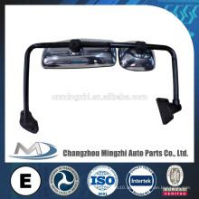 Freightliner M2 Side Chrome Spiegel für American Truck Parts