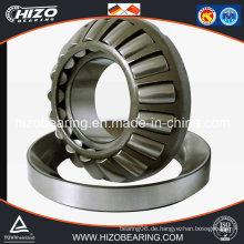Lager Hersteller China Kegelrollenlager (31310)