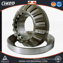 Bearing Manufacturer China Taper Roller Bearing (31310)