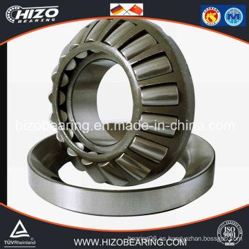 Fabricante del cojinete China rodamiento de rodillos cónicos (31310)
