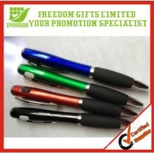 Рекламировать Выдвиженческие Напечатанные Сид Металла Шариковая Ручка