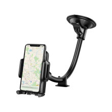 Best Sell Auto Accessories Holder For Phone Navigator On The Windshield On A Long Rod Accessories Of  Vehicles
