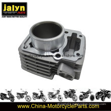 Cylinder Fits for Titan150 Dia 57.3mm