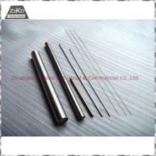 Молибденовый пруток-молибденовый бармолибденовый проволочно-молибденовый трубопровод