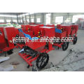 Automatic Potato Planter 2 Rows / Sowing, Planting for best price