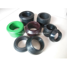 Oil Well or Gas Well Rubber Packer Cylinder