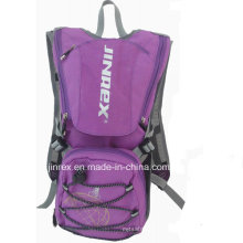 Outdoor Hydration Running Water Camping Backpack