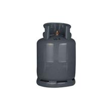 Cylindre LPG à faible prix de 12,5 kg