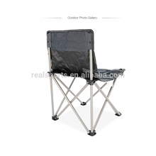 Camping Chair Portable Fishing Folding Chairs Lightweight Chair For Hiking Fishing Picnic Barbecue