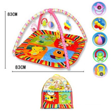 10203495 Hot Sale Forest Baby Playmat Baby Gym