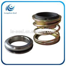 """China Sello de eje de la serie del compresor Mando Proveedor de acero de China (HF23-1 3/8 """")"""