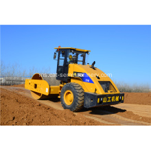 XCMG Road Roller Price