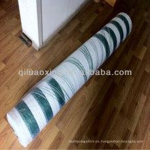 fable's round bale net wrap d