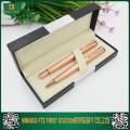 Металлическая ручка из высококачественного металла