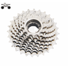 bike bicycle 8 speed freewheels with wholesale price/ facory supply bicycle parts