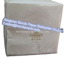 Skin Care Facial Tissue