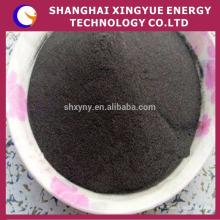 FC98% réduit la poudre de fer pour le moulage de l'acier