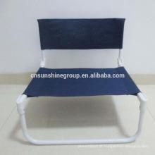 Preço mais barato de alta qualidade dobrável cadeira de praia para venda, sua melhor escolha