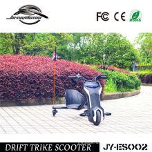 Электрический детский велосипед с одобренным Ce (JY-ES002)