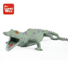 Vente en gros shantou jouets tpr jouets en caoutchouc souple en caoutchouc fabriqués en Chine