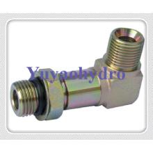 Гидравлическая труба Orfs для трубных фитингов