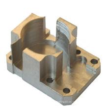 Productos de fundición de metales finos OEM de China